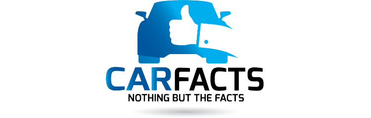 Carfacts Report