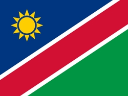 Vehicle Police Clearance Namibia