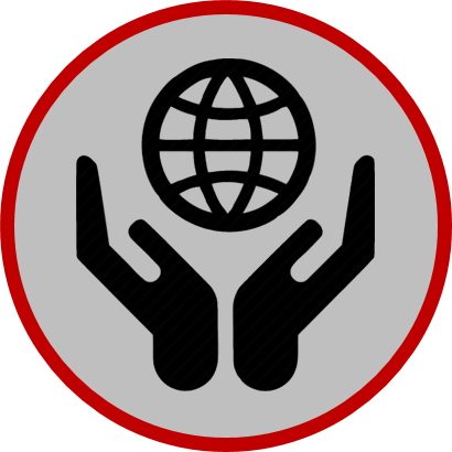 Environment Policy Icon